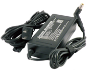 Laptop AC Power Adapter for IBM-Lenovo 3000 C100 C200 N100 N200 V100 V200 R400 R500 R52 R60 R61 SL300 SL400 SL500 T400 T410 T500 T510 T60 T61 W500 X200 X300 X60 X61 Z60 ThinkPad Edge