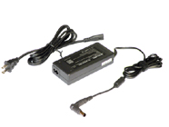 Laptop AC Power Adapter for Dell Inspiron 11Z 13 14 15 1420 1501 1520 1521 1525 1720 300m 500m 6000 6400 600m 630m 640m 700m 8500 8600 9200 9300 9400 E1405 E1505 E1705 Latitude D400 D500 D600 D800 E4300 E5400 E5500 E6400 Studio 15 1535 1537 16 17 1735 1737 Vostro 1000 1400 1500 1700 XPS M1210 M1330 M140 M1530