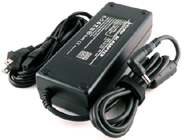 Laptop AC Power Adapter for Sony VAIO PCG-232L PCG-8X2L PCG-995L PCG-FR215S PCG-FRV23 PCG-GRS515 PCG-GRT100 PCG-GRV550 PCG-GRZ10 VGC-LA50 VGC-LM50B VGC-LS30E VGN-A130 VGN-AR18TP VGN-S480