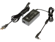 AK.065AP.034 Replacement AC Power Adapter for Acer S5 S5-391 Ultrabooks