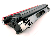 Brother TN115 TN115BK Replacement Black Toner Cartridge for Brother DCP-9040 DCP-9045 HL-4040 HL-4070 MFC-9440 MFC-9450 MFC-9840