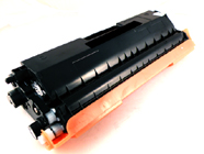 Brother TN315 TN315BK Replacement Black Toner Cartridge for Brother HL-4150 HL-4570 MFC-9460 MFC-9560 MFC-9970