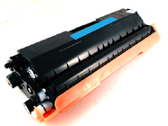 Brother TN315 TN315C Replacement Cyan Toner Cartridge for Brother HL-4150 HL-4570 MFC-9460 MFC-9560 MFC-9970