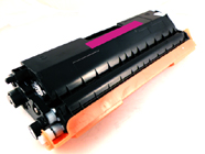 Brother TN315 TN315M Replacement Magenta Toner Cartridge for Brother HL-4150 HL-4570 MFC-9460 MFC-9560 MFC-9970