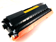 Brother TN315 TN315Y Replacement Yellow Toner Cartridge for Brother HL-4150 HL-4570 MFC-9460 MFC-9560 MFC-9970