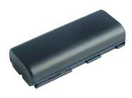 BP-608 1200mAh Canon DM-CV11 DM-MV100 DM-MV20i DV-MV100 DV-MV20 DM-PV1 Replacement Camcorder Battery