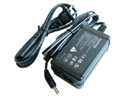 Canon CA-PS500 Replacement Power Supply