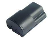 NB-5H 900mAh Canon PowerShot 600 A5 A50 S10 S20 D350 Replacement Digital Camera Battery