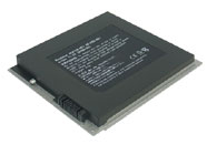 COMPAQ Tablet PC TC100  battery 301956-001 BL-C012 Compaq-T-301956-001-M