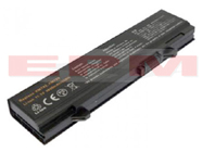 312-0762 WU841 6-Cell Dell Latitude E5400 E5410 E5500 E5510 Replacement Laptop Battery