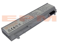 312-0754 KY266 6-Cell Dell Latitude E6400 E6410 E6500 E6510 Precision M2400 M4400 M4500Replacement Laptop Battery