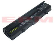 312-0566 TT485 6-Cell Dell Inspiron 13 1318 1318n XPS M1330 Replacement Laptop Battery
