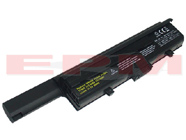 312-0567 451-10473 9-Cell Dell Inspiron 13 1318 XPS M1330 Replacement Extended Laptop Battery