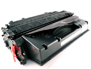 HP 05X CE505X Replacement High Yield Toner Cartridge for HP LaserJet P2035 P2055n P2055d P2055dn P2055X