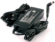 Replacement Laptop AC Power Adapter for HP Pavilion dv3 dv3t dv3z dv4 dv4t dv4z dv5 dv5t dv5z