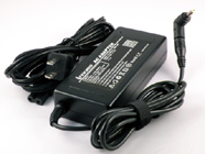 Replacement Laptop AC Power Adapter for HP Pavilion dv9000 dv9100 dv9200 dv9300 dv9400 dv9500
