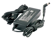 Laptop AC Power Adapter for HP Envy dv4 dv6 dv7 m4 m6 Notebooks