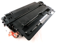 HP 16A Q7516A Replacement Toner Cartridge for HP LaserJet 5200