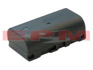 BN-VF808 BN-VF808U 900mAh JVC GR-D GR-DA GY-HD GZ-HD GZ-HM GZ-MG GZ-MS Replacement Camcorder Battery