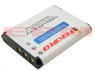 BN-VG212 BN-VG212U 1400mAh JVC GZ-V500 GZ-V505 GZ-V515 GZ-V570 GZ-V590 GZ-V700 GZ-VX700 GZ-VX705 GZ-VX715 GZ-VX755 GZ-VX770 GZ-VX775 Replacement Camcorder Battery