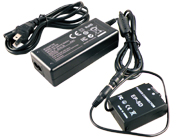 Nikon EH-5B + EP-5D Replacement AC Power Adapter Kit for Nikon 1 V2