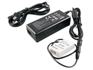 Nikon EH-5B + EP-5F Replacement AC Power Adapter Kit for Nikon 1 J5