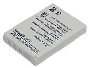 02491-0015-00 800mAh Rollei DS6 Prego DP4200 DP5200 DP5700 DP6200 Replacement Digital Camera Battery