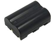 BP-21 Sigma SD1 Merrill SD14 SD15 Digital SLR Camera Replacement Battery