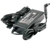 Replacement Laptop AC Power Adapter for Sony VAIO Vgn-c Vgn-cr Vgn-cs Vgn-fe Vgn-fj Vgn-fs Vgn-ft Vgn-fw Vgn-fz Notebooks