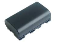 NP-FS11 NP-FS10 1500mAh Sony CCD-CR1 DSC-F505 DSC-F55 DSC-P1 DSC-P20 DSC-P30 DSC-P50 Digital Camera DCR-PC1 DCR-PC2 DCR-PC3 DCR-PC4 DCR-PC5 DCR-TRV1VE Video Camcorder Replacement Battery