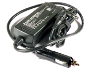 Laptop Car Charger Auto Adapter for Sony VAIO E S T Z