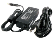 VGP-AC10V2 Replacement Netbook AC Power Adapter for Sony VAIO P VGN-P530H VGN-P588E VGN-P598E VGN-P610 VGN-P688E VGN-P698E VGN-P699E VGN-P720K VGN-P788K VGN-P799L UMPC Laptops