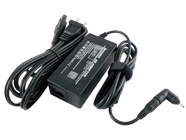 AD6630 EXA0901XH Replacement Netbook AC Power Adapter for Asus Eee PC 1001P 1001PX 1005HA 1005HAB 1005HAGB 1005HR 1005P 1005PE 1005PEB 1005PEG 1005PR 1008HA 1008HAG 1008P 1008PB 1008PE 1015P 1015PD 1015PEB 1015PN 1015T 1018 1018P 1101HA 1101HAB 1101HAG 1101HGO 1104HA 1106HA 1201HA 1201HAB 1201HAG 1201N 1201PN 1215N 1215PN 1218 VX6 UMPC Laptops