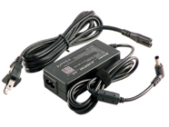 0225A2040 ADP-40MH BD Replacement Netbook AC Power Adapter for MSI Wind L1300 L1350 L1600 U90 U100 U110 U115 U120 U123 U125 U130 U135 U160 U180 U200 U270 X400 UMPC Laptops