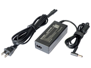 312-1307 JHJX0 Replacement AC Power Adapter for Dell Inspiron 7437 XPS 11 12 13 L221X L321X L322X Ultrabooks