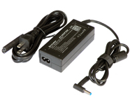 HP 250 G3 Replacement Laptop Charger AC Adapter