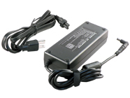 AA-PA2N120 AD-12019G BA44-00269A Replacement AC Power Adapter for Samsung NP800G5M DP700A3B-A02US