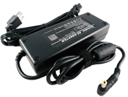A11-120P1A AK.120AP.022 Replacement Laptop AC Power Adapter for Acer Aspire AS8935G V3-771G V3-772G