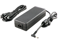 ADP-150CH BC Replacement Laptop AC Power Adapter for Asus VivoBook K571 ZenBook Pro 15 UX535 UX550 UX580