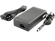 ADP-230EB T 230W Laptop AC Power Adapter for MSI GT72 Dominator Pro Dragon