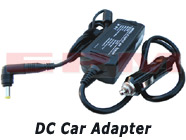 Netbook Car Charger Auto Adapter for Asus Eee PC 700 701 701C 701SD 701SDX 2G 4G 8G Surf Laptops