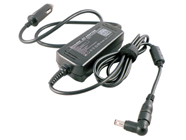 Netbook Car Charger Auto Adapter for Samsung NP350U2A NP530U4B N110 N120 N130 N135 N145 N148 N150 N210 N220 N310 315 N510 N110 NC10 NC110 NC20 NF210 NF310 Laptops