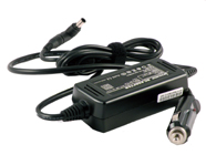 Laptop Car Charger Auto Adapter for Sony VAIO Vpc-m Vpc-w Vpc-y SVE11 SVT13 SVT14 Netbooks Ultrabooks