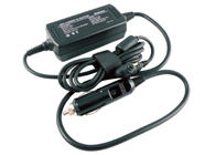 Chromebook Desktop Car Charger Auto Power Adapter for Hisense Chromebook C11 C12