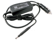 Ultrabook Car Charger Auto Adapter for HP Pavilion Sleekbook 14 15 ENVY 4 6 ENVY 13 14-3000
