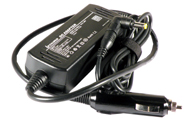 Laptop Car Charger Auto Adapter for Acer Aspire 5 Aspire F15