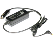 Car Charger Auto Adapter for Panasonic Toughbook CF-19 CF-C1 CF-C2 CF-H1 CF-H2 CF-S9 CF-S10 Toughpad FZ-G1