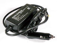 Compaq Presario V2611au Replacement Laptop Car Charger Auto Adapter