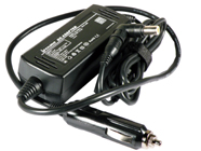Laptop Car Charger Auto Adapter for Lenovo ThinkPad R400 R500 R60 R61 SL300 SL400 SL500 T400 T410 T510 T60 T61 W500 X200 X300 X301 X60 X61 Z60 Z61 Laptops