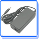 Laptop Notebook Power Adapters